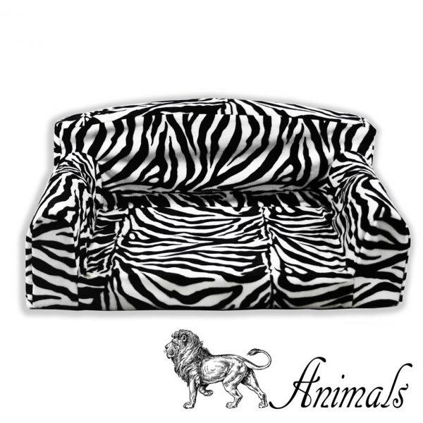 Animal_Prints-Pet_Sofa