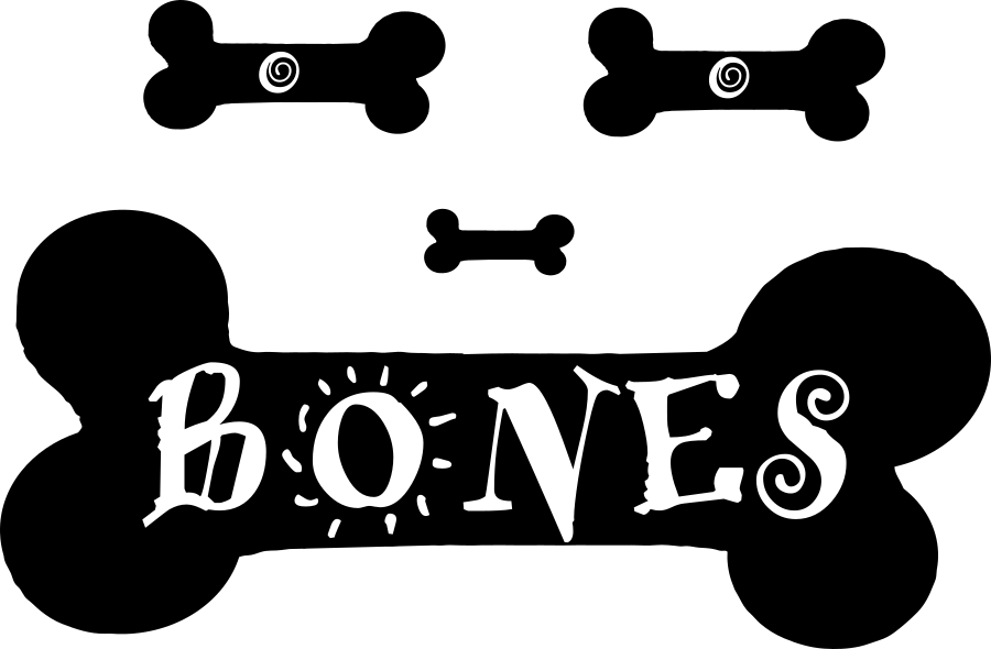 -Brand_Bones