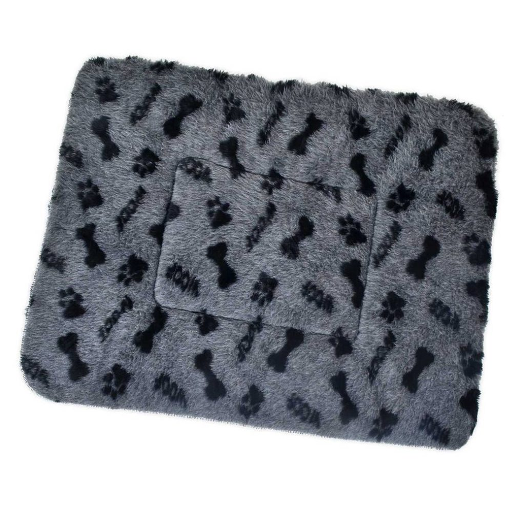 Faux_Fur_Mat_Bundles_Large_Wholesale_7