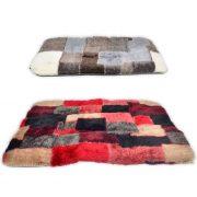 Faux_Fur_Mat_Bundles_all_Wholesale_2