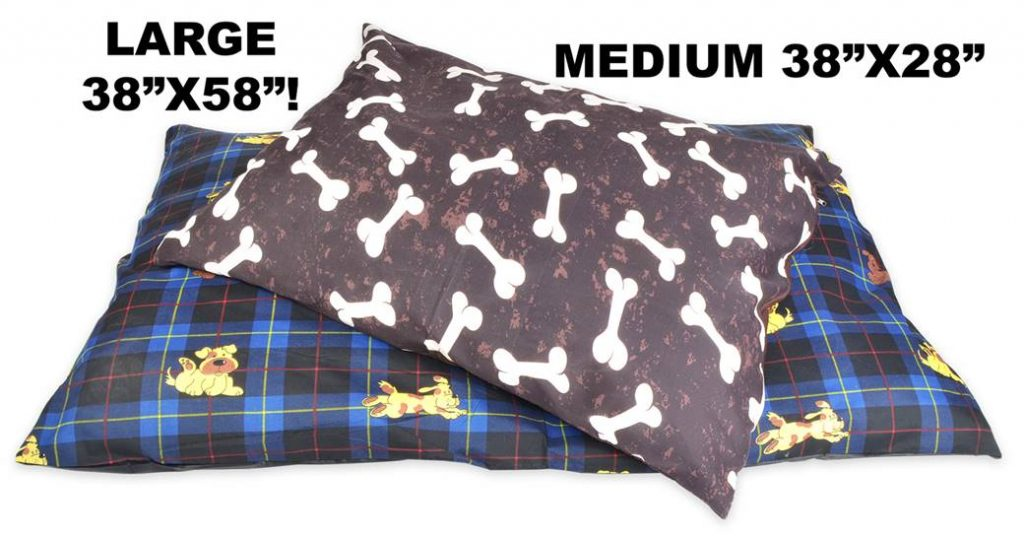 medium_and-large_cotton_cushion_bundles_wholesale1