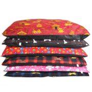 medium_and-large_cotton_cushion_bundles_wholesale4