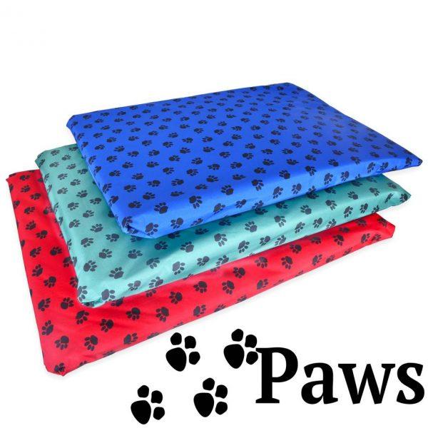 PETBEDSDIRECT_Paws-Waterproof-Dog-Mats-0-wholesale