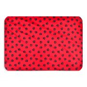 Paws-Waterproof-Dog-Mats-2-red