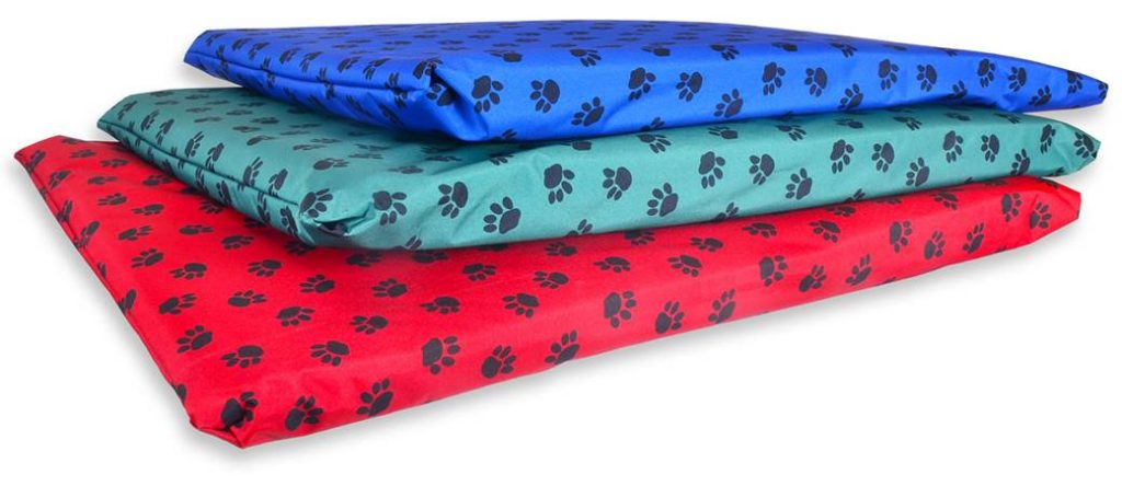 Paws-Waterproof-Dog-Mats-3-wholesale