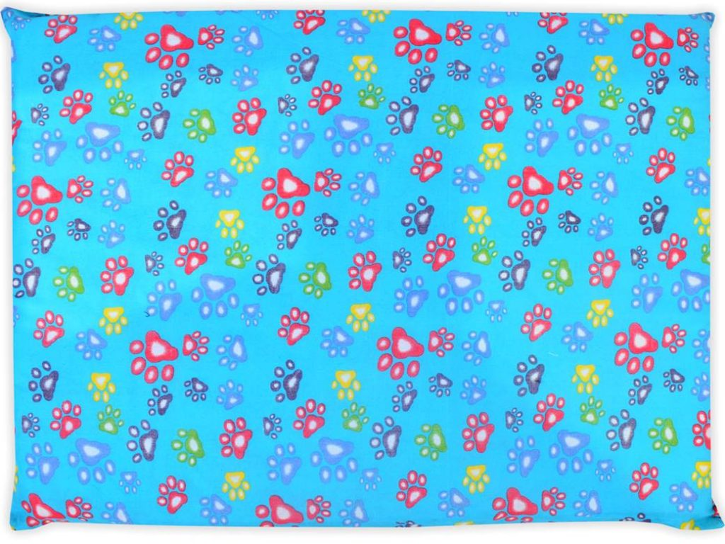 Pet_Mat_Bundles_Wholesale_2
