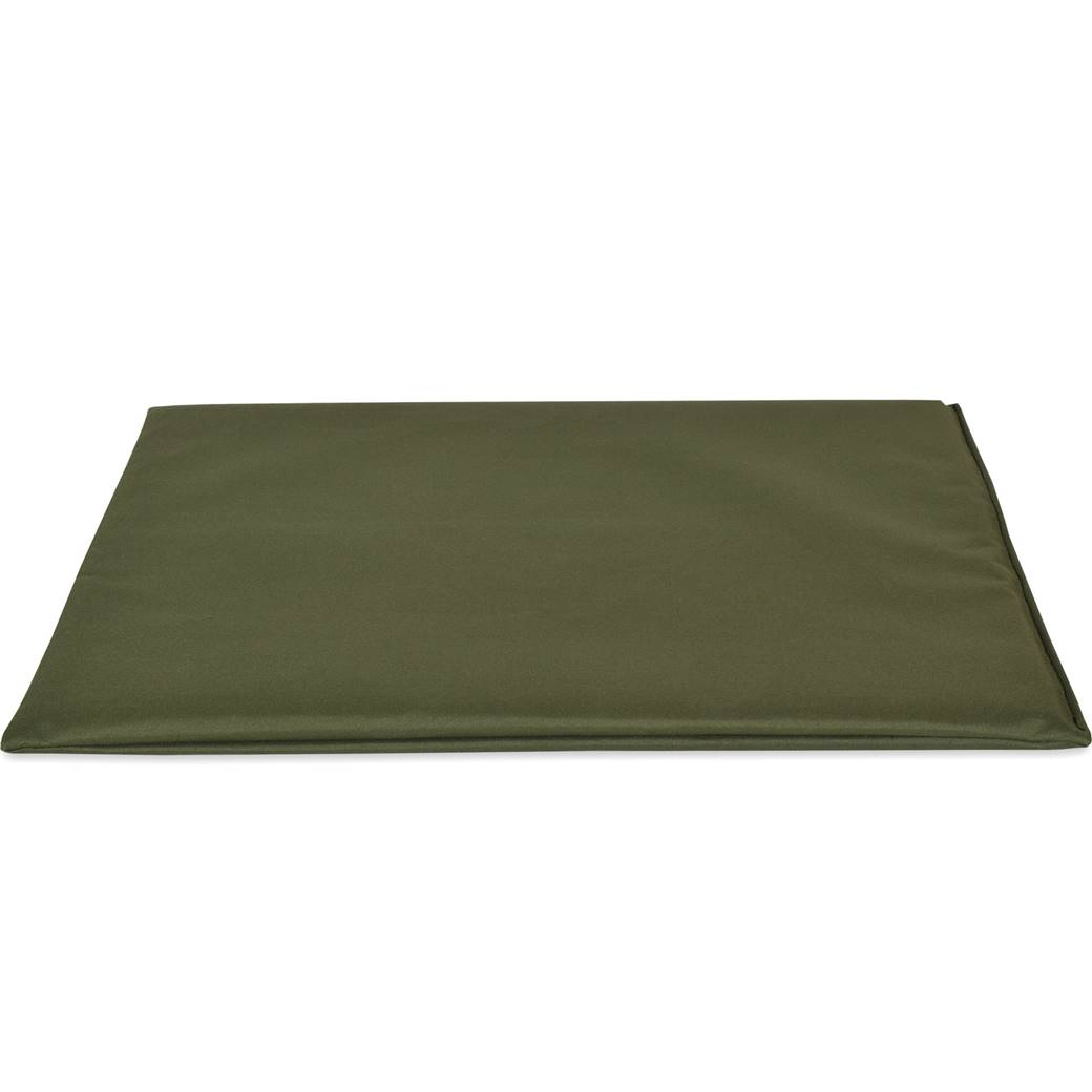 Waterproof Pet Cage Mats New Pet Beds Direct