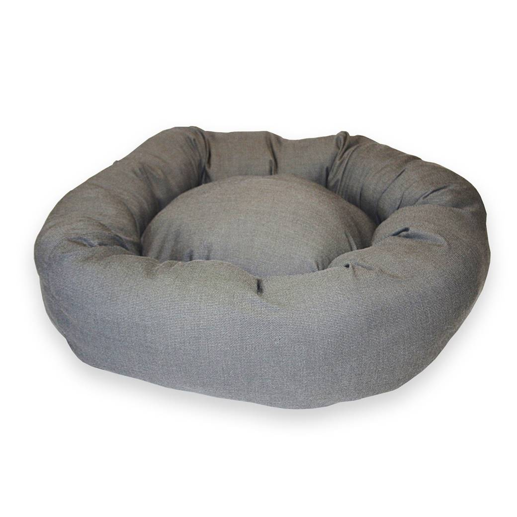 Circular Leather Sofa Uk picture on standard donut beds 5 colours with Circular Leather Sofa Uk, sofa e11820bed13844362cbd7454d1bbd29d