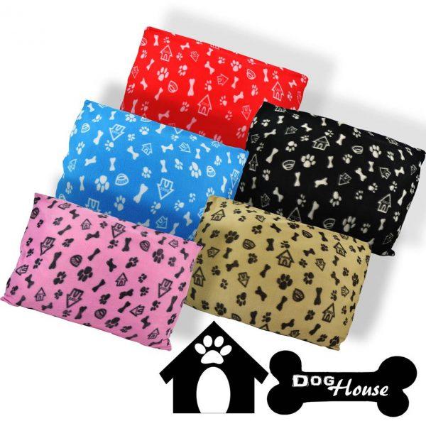 Dog_house_Fleece_Cushion_00