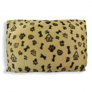 animal cushion