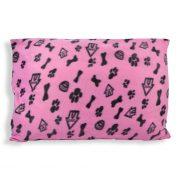 Fleece_Doghouse_Cushion_pink