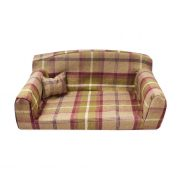 Royal_Pet_sofa_Heather