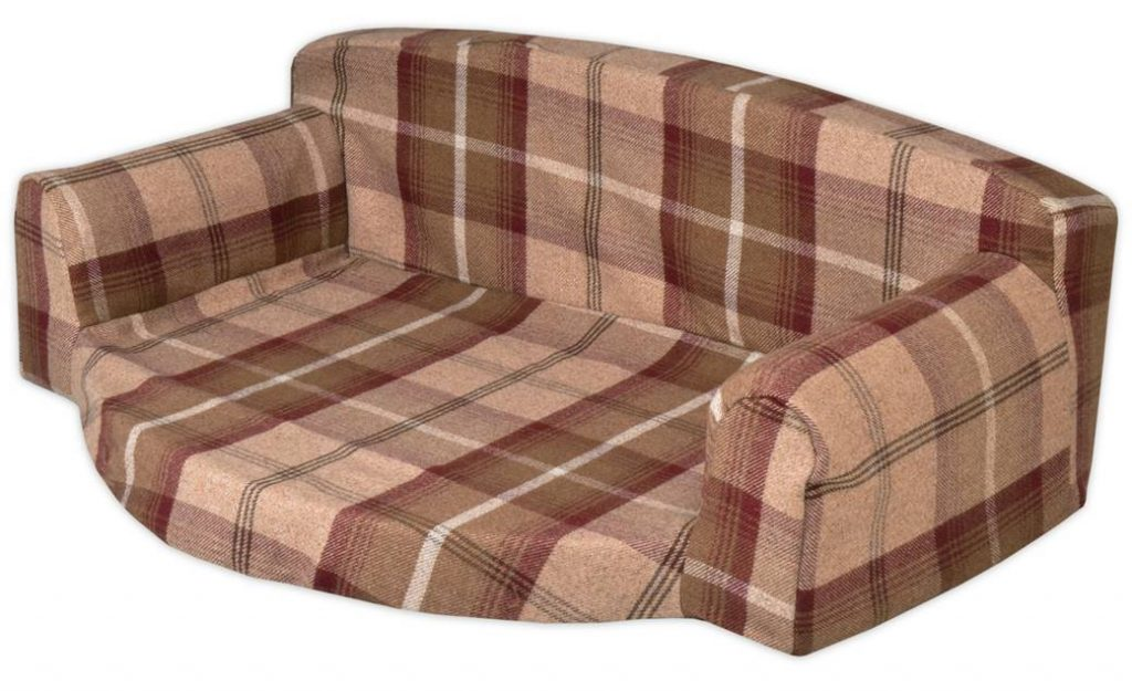 royal_pet_sofa_mulberry_large