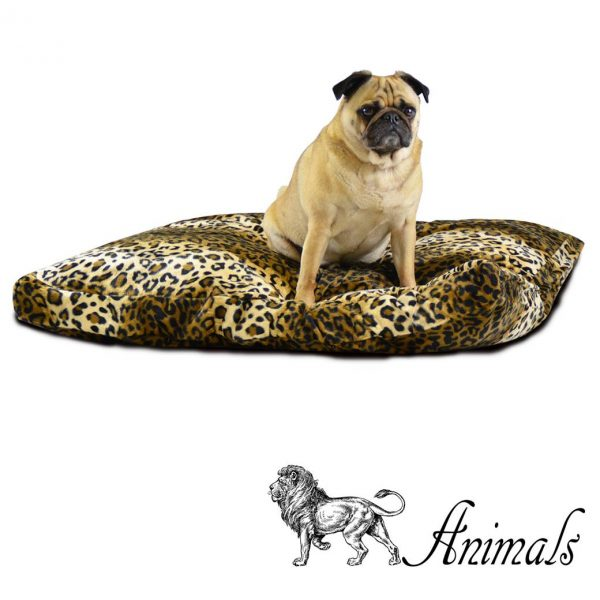 Animal-Cusion_Brown_Leopard_00