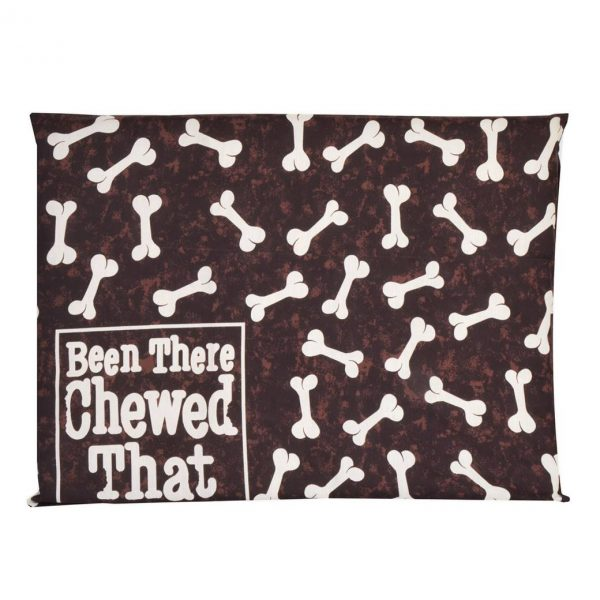 Been_There_Chewed_That_Mat_Brown_1