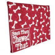Been_There_Chewed_That_Mat_Cherry_3