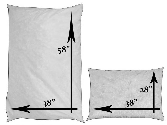 cushion_sizes