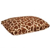 Cushion_animals_01_Big_Giraffe