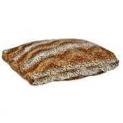 Cushion_animals_01_Cheetah