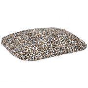 Cushion_animals_01_Cream_Leopard