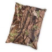 pet cushions