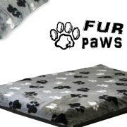 Fur_Paws_Gray_Mat