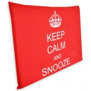 Keep_Calm_and_Snooze_Mat_red_2