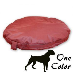 pet bed Waterproof