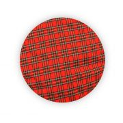 Tartan_Orthopedic_RED