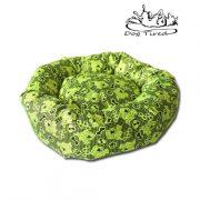 dog_tired_Fluorescent_Green