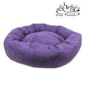 dog_tired_Purple