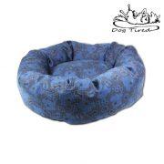 dog_tired_blue