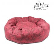 dog_tired_red