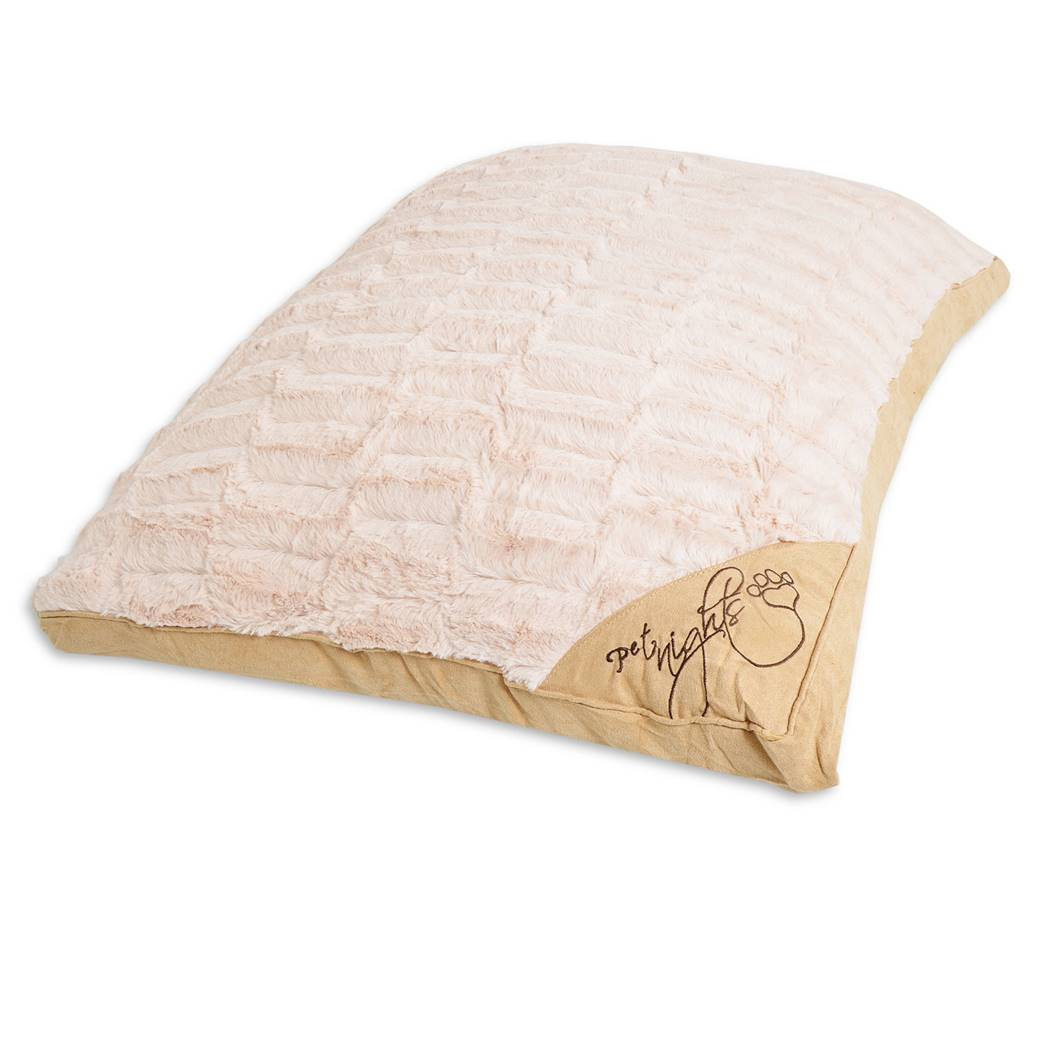 Pet Nights Cushion New Pet Beds Direct
