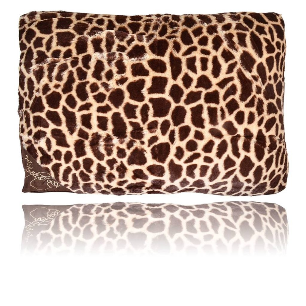 Pet_Nights_Cushion_Leopard_1