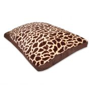 Pet_Nights_Cushion_Leopard_2