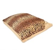 Pet_Nights_Cushion_Tiger_2