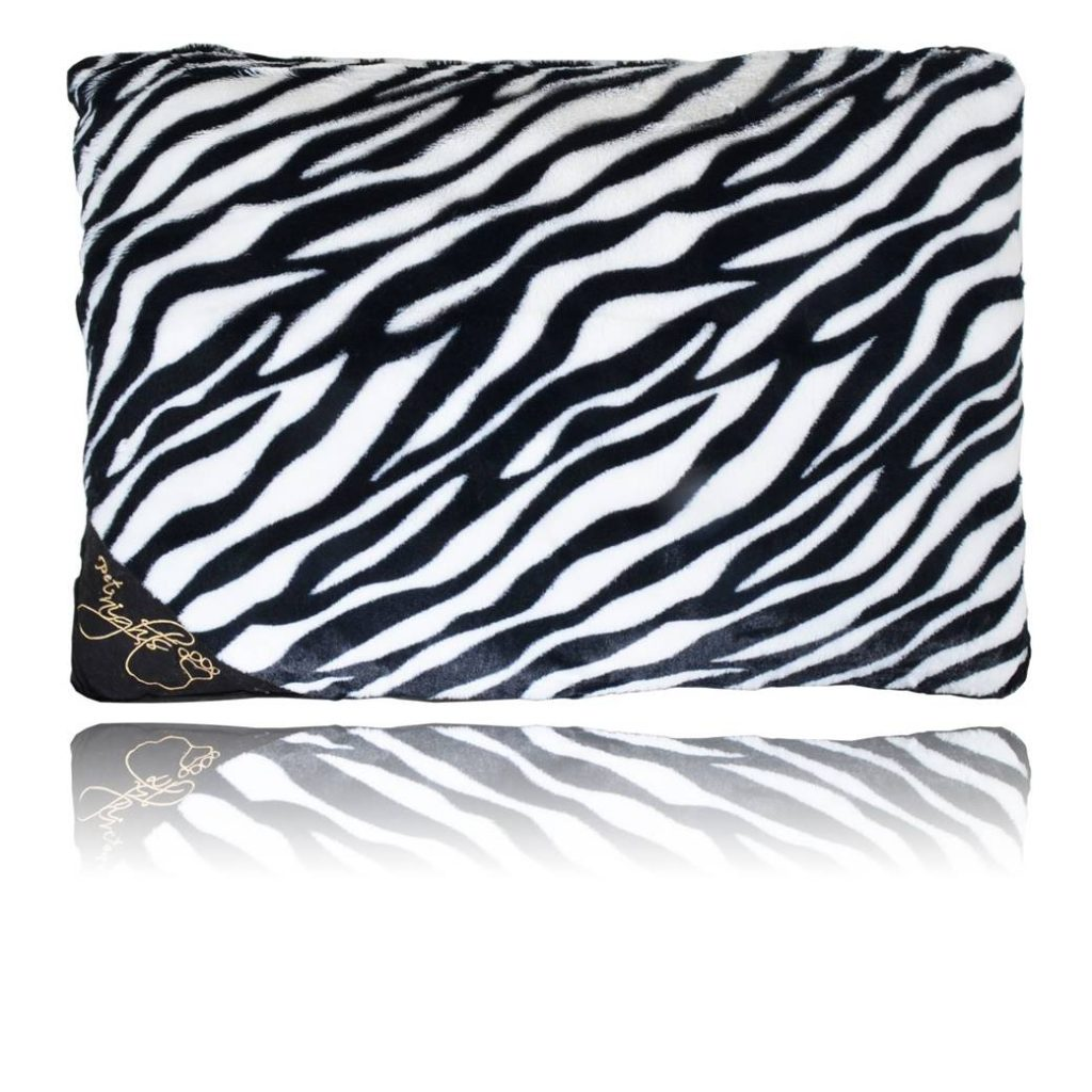Pet_Nights_Cushion_Zebra_1