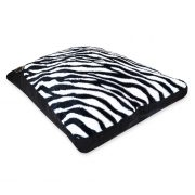 Pet_Nights_Cushion_Zebra_2