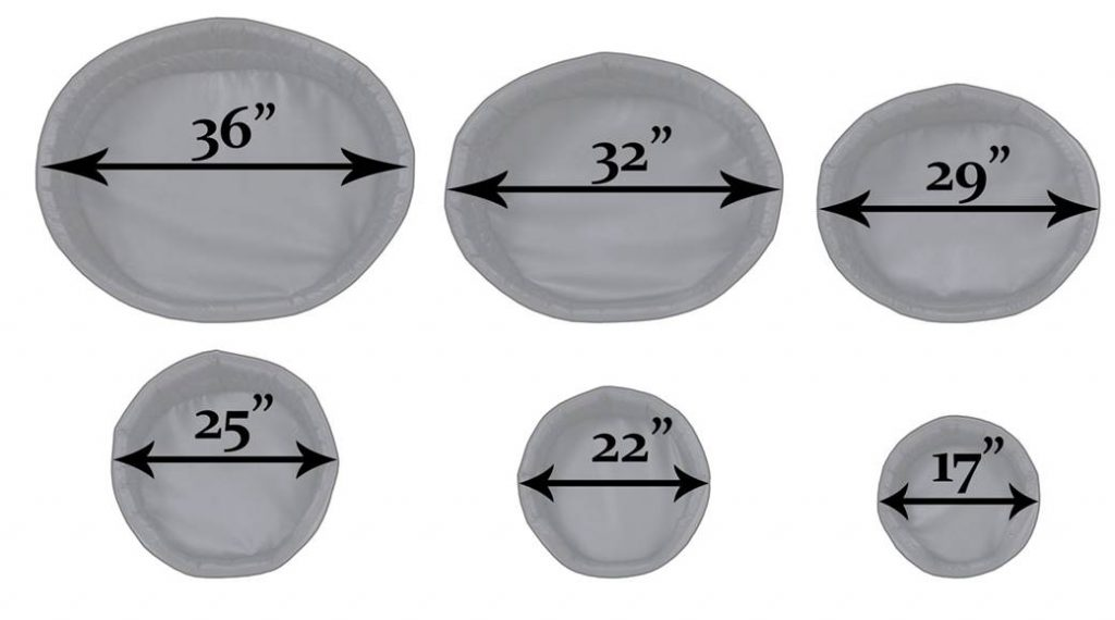 Ring_Beds_SIZES