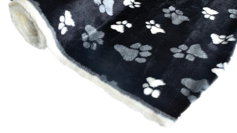 material_fur_paws (2)
