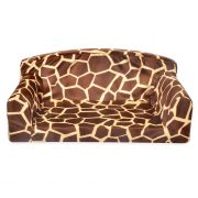 Animal_sofa_02_Big_Giraffe