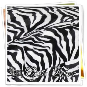 _animals_01_Optic_Zebra