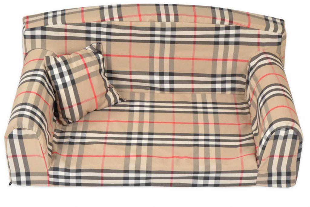burbcheck-pet-sofa_5