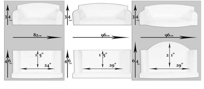 sofa_sizes