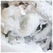 fibre-soft-polyester-filling-(1)