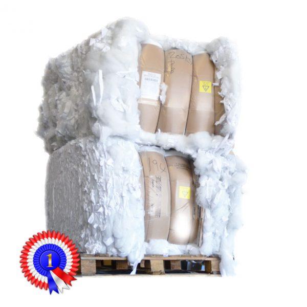 fibre-soft-polyester-filling-(2)