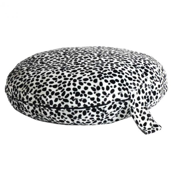 Dalmatian-Circular-Pet-bed_1