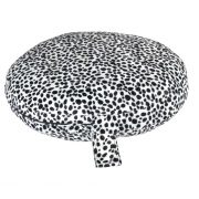 Dalmatian-Circular-Pet-bed_2