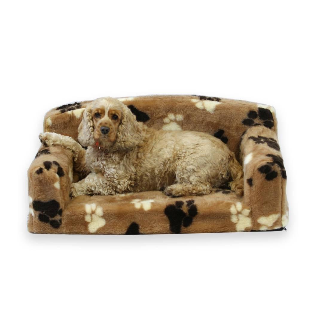 Pet Beds Direct
